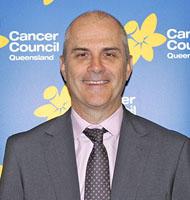 board-member-Michael-McGuckin