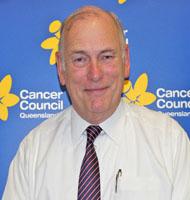 board-member-Paul-Davidson
