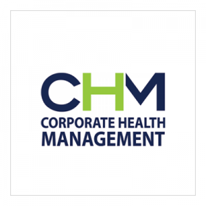 www.chm.com.au