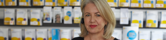 Cancer Council Queensland is all questions for all cancers. Ask a nurse and email your cancer-related question to us today. Cancer Council Queensland is here for you.