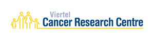 CCQ is privileged to have a Cancer Research Centre