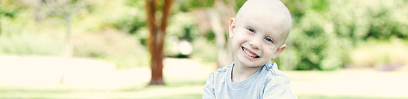 The Paediatric Cancer Registry is one of only a new national childhood registries in the world.
