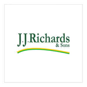 jjrichards.com.au