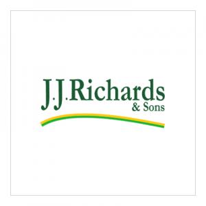 jjrichards.com.au