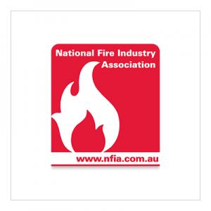 nfia.com.au