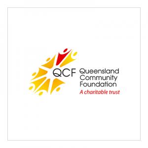 qcf.org.au