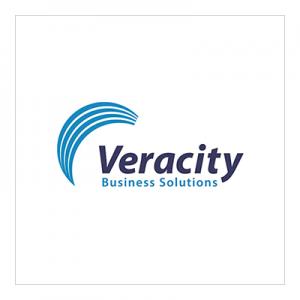 veracity.com.au