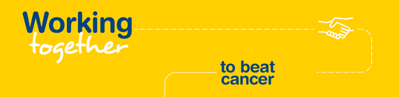Organisations can support Cancer Council QLD as a corporate partner to be actively involved in the fight against cancer.