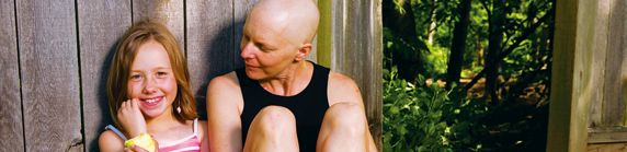 Defining cancer allows you to understand how cancer affects your body and prepare for what is happening.