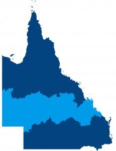 Regional Statistics Cancer Council Queensland