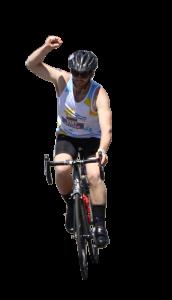 cyclist_edited