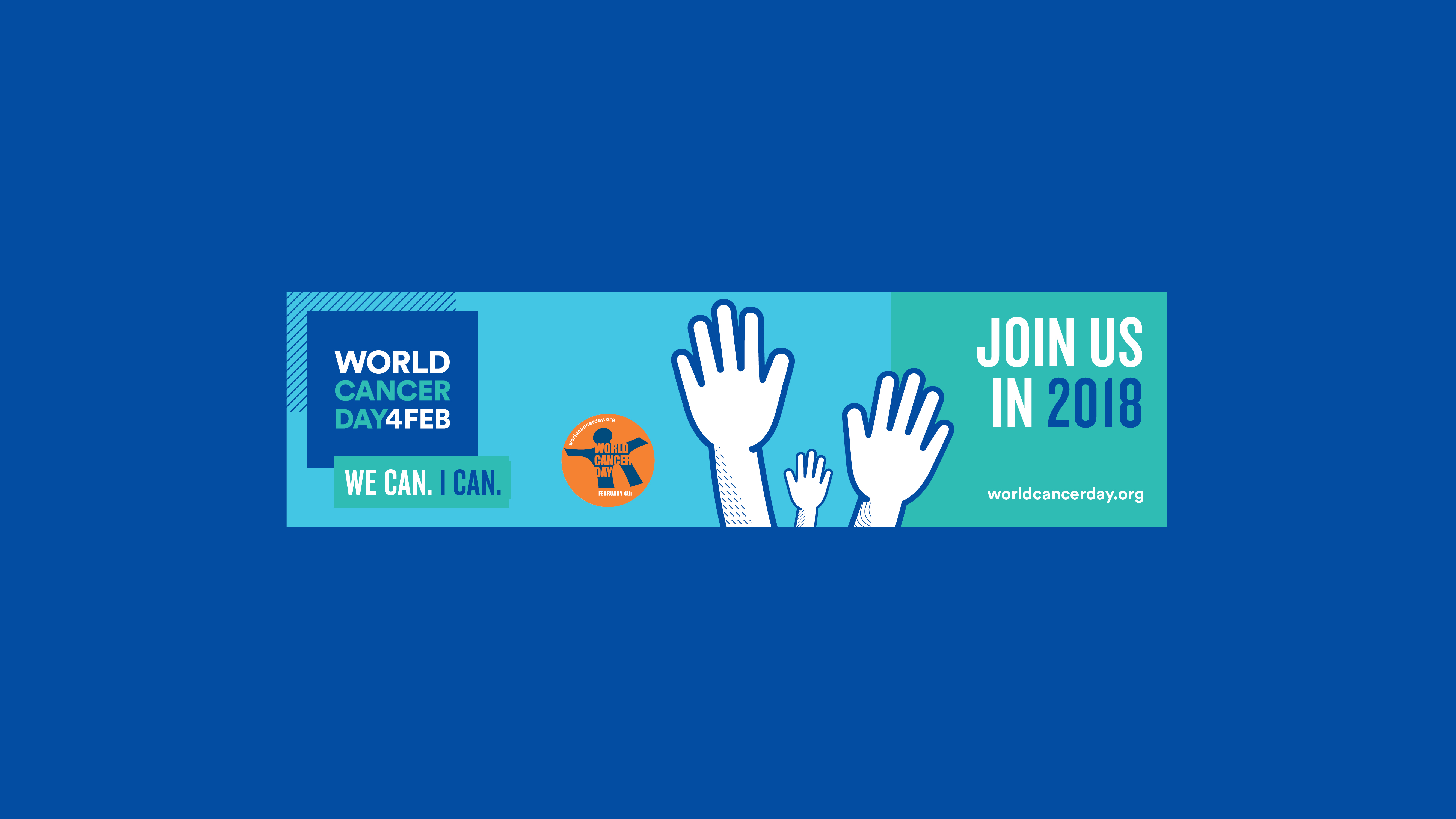 World Cancer Day: Cancer leaders call for equal access to