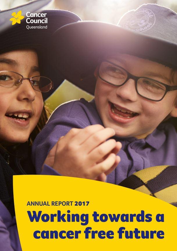 CCQ 2017 Annual Report