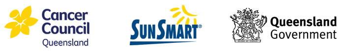 sunsmart-grant-header