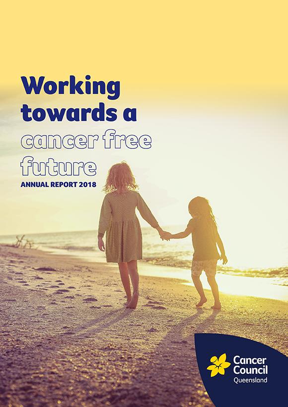 CCQ 2018 Annual Report