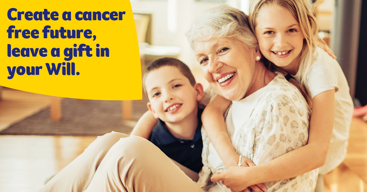 Free Will Service Cancer Council Queensland